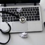 laptop-1385702_640